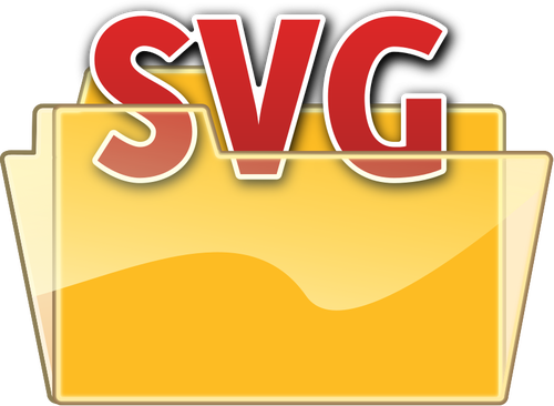 Clipart to svg png transparent 20000 svg free clipart | Public domain vectors png transparent
