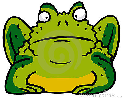 Toas clipart clipart transparent 70+ Toad Clipart | ClipartLook clipart transparent
