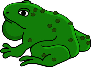 Toas clipart png royalty free Free Toad Cliparts, Download Free Clip Art, Free Clip Art on Clipart ... png royalty free