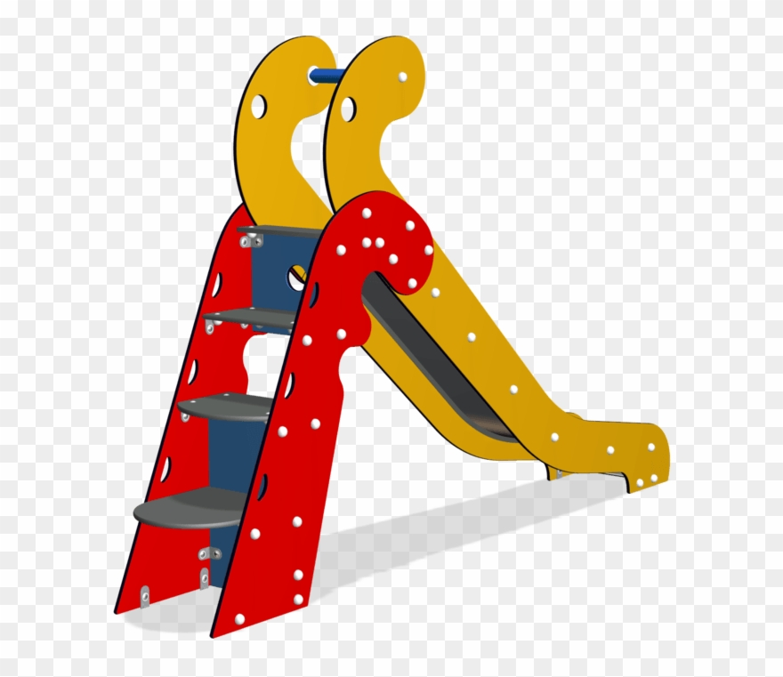Toboggan clipart png free Toboggan Clipart (#1063551) - PinClipart png free