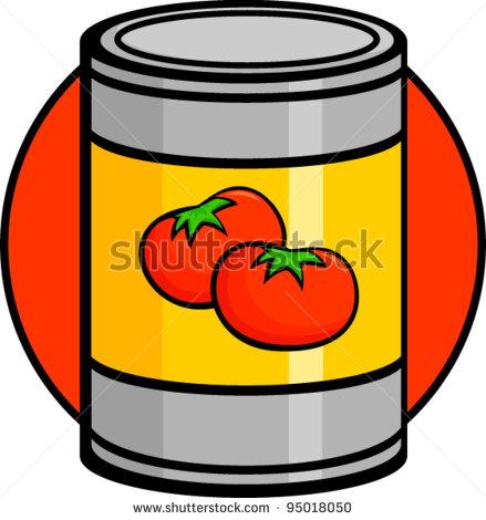 Clipart tomato sauce clipart transparent library Tomato Sauce Clipart Clipground - Free Clipart clipart transparent library