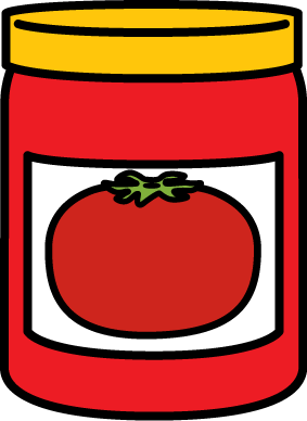 Pastasauce clipart png free download Pin by jenny gonzalez on My Cute Graphics | Spaghetti sauce, Clip ... png free download