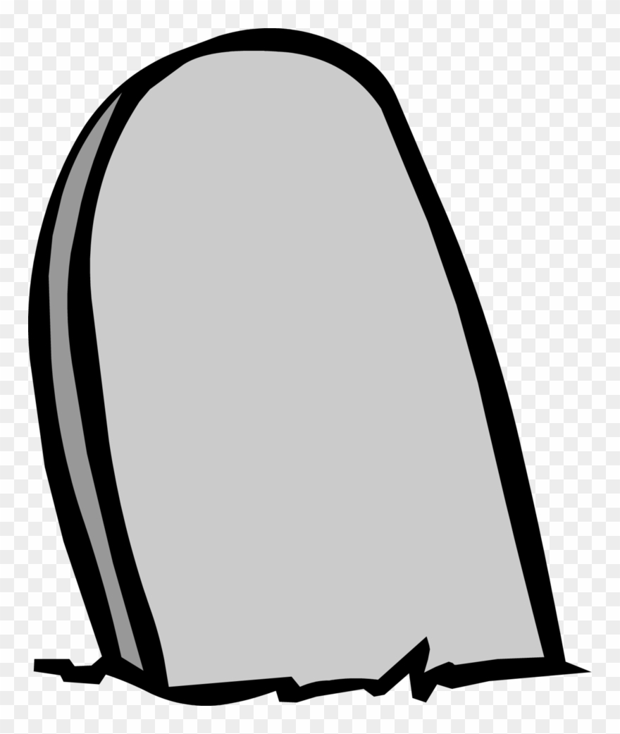 Clipart tombstone graphic library stock Headstone Rip Tombstone Clipart - Headstone - Png Download (#82017 ... graphic library stock