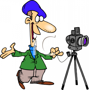 Clipart took picture free stock Took clipart 2 » Clipart Portal picture free stock