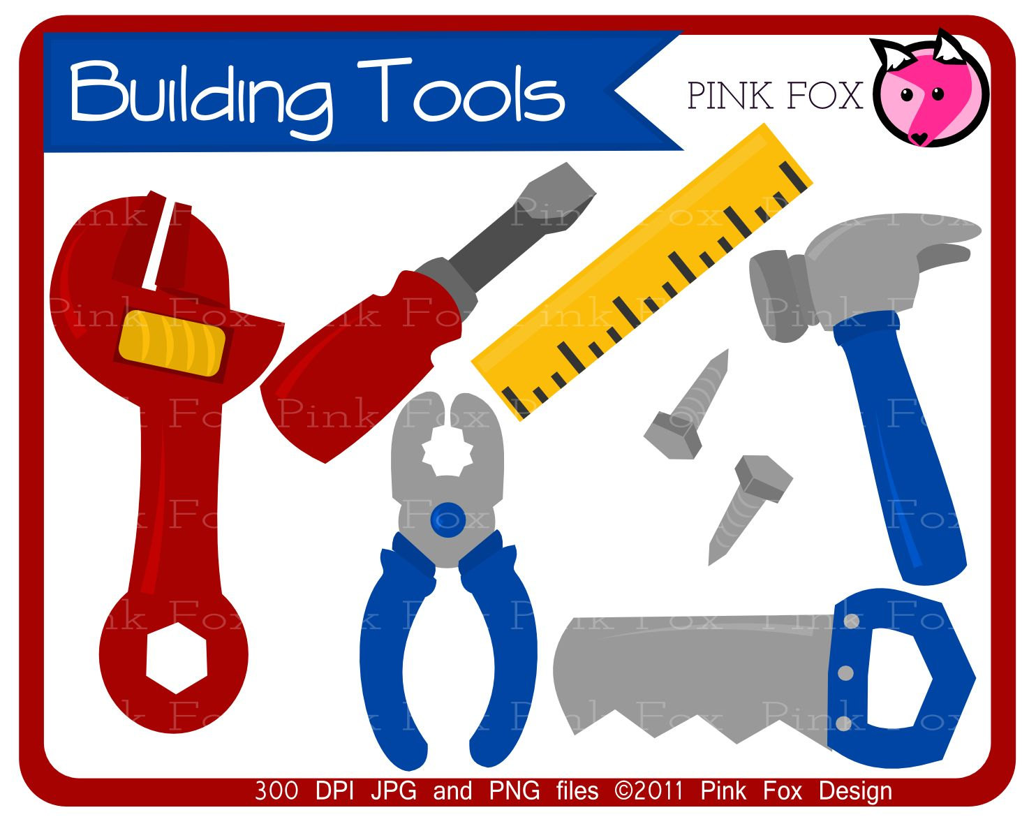 Clipart tools jpg svg black and white 78+ images about TOOL TIME on Pinterest | Dads, Father's day clip ... svg black and white