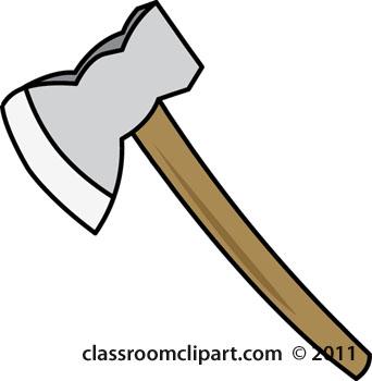 Clipart tools jpg. Clipartfest axtooljpg