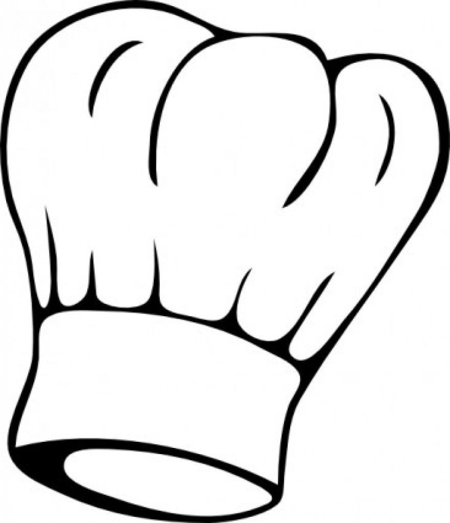Clipart tope graphic library stock Chef clipart top chef, Chef top chef Transparent FREE for download ... graphic library stock