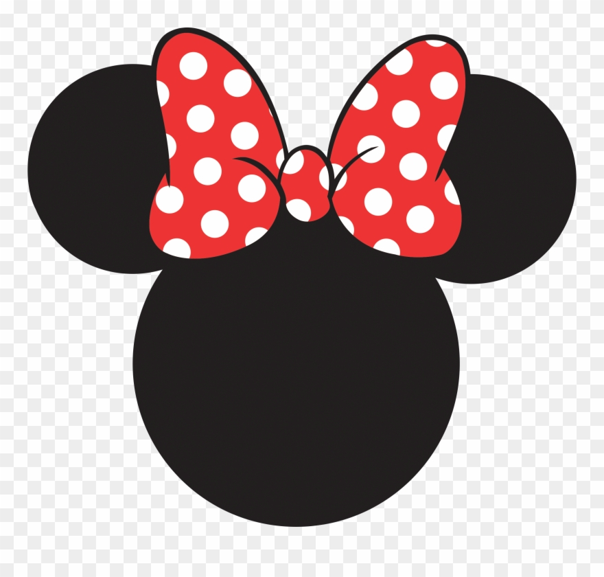 Clipart tope image freeuse library Http - //a - Top4top - Net/p 114d7tt2 Minnie Png, - Disney\'s Fairy ... image freeuse library