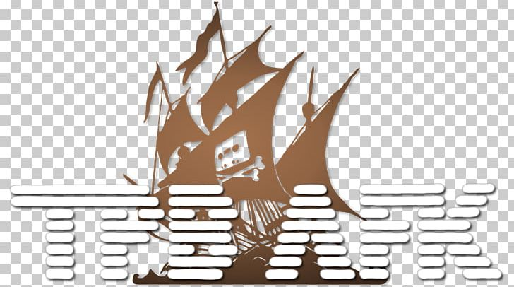 Clipart torrent clipart royalty free library The Pirate Bay Torrent File IsoHunt Blog PNG, Clipart, Artwork ... clipart royalty free library