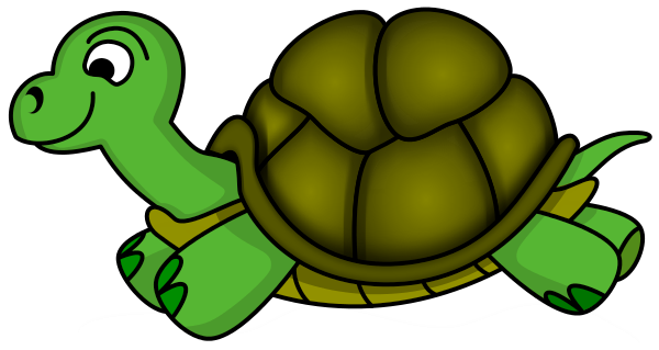 Cute tortoise clipart royalty free download Tortoise Clipart | Clipart Panda - Free Clipart Images | drawing 101 ... royalty free download