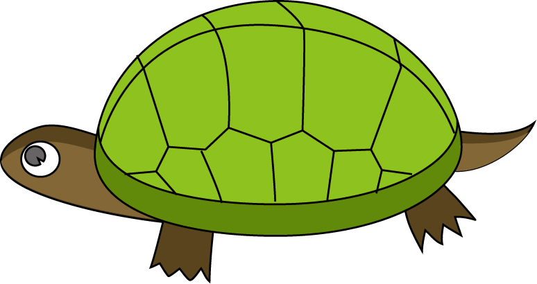 Clipart tortiose png freeuse download Free Tortoise Clipart, Download Free Clip Art, Free Clip Art on ... png freeuse download