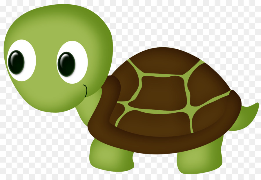 Clipart tortiose image free stock Turtle Drawing clipart - Turtle, Green, Product, transparent clip art image free stock