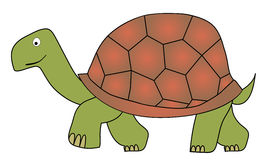 Clipart tortiose svg free library Free Tortoise Cliparts, Download Free Clip Art, Free Clip Art on ... svg free library