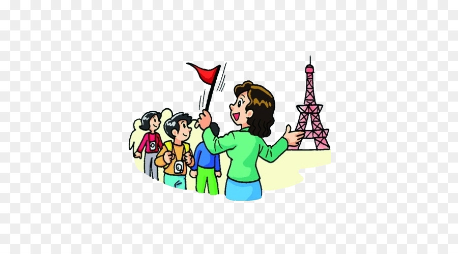 Tour guide clipart png royalty free Travel Tour png download - 500*500 - Free Transparent Tour Guide png ... png royalty free