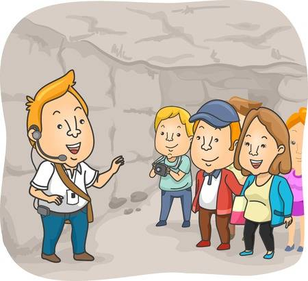 Tour guide clipart image free library Tour guide clipart 1 » Clipart Station image free library