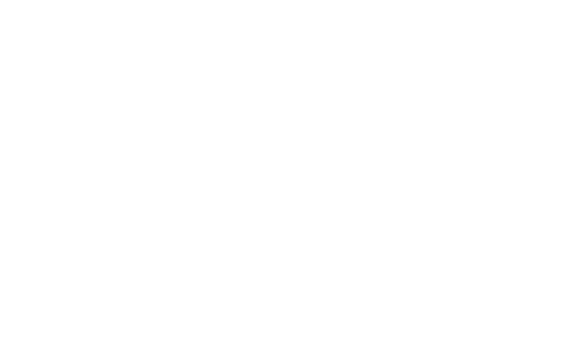 Clipart tow truck towing a car png transparent library Auto Repair png transparent library