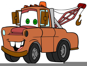 Clipart tow trucks graphic stock Tow Truck Free Clipart | Free Images at Clker.com - vector clip art ... graphic stock