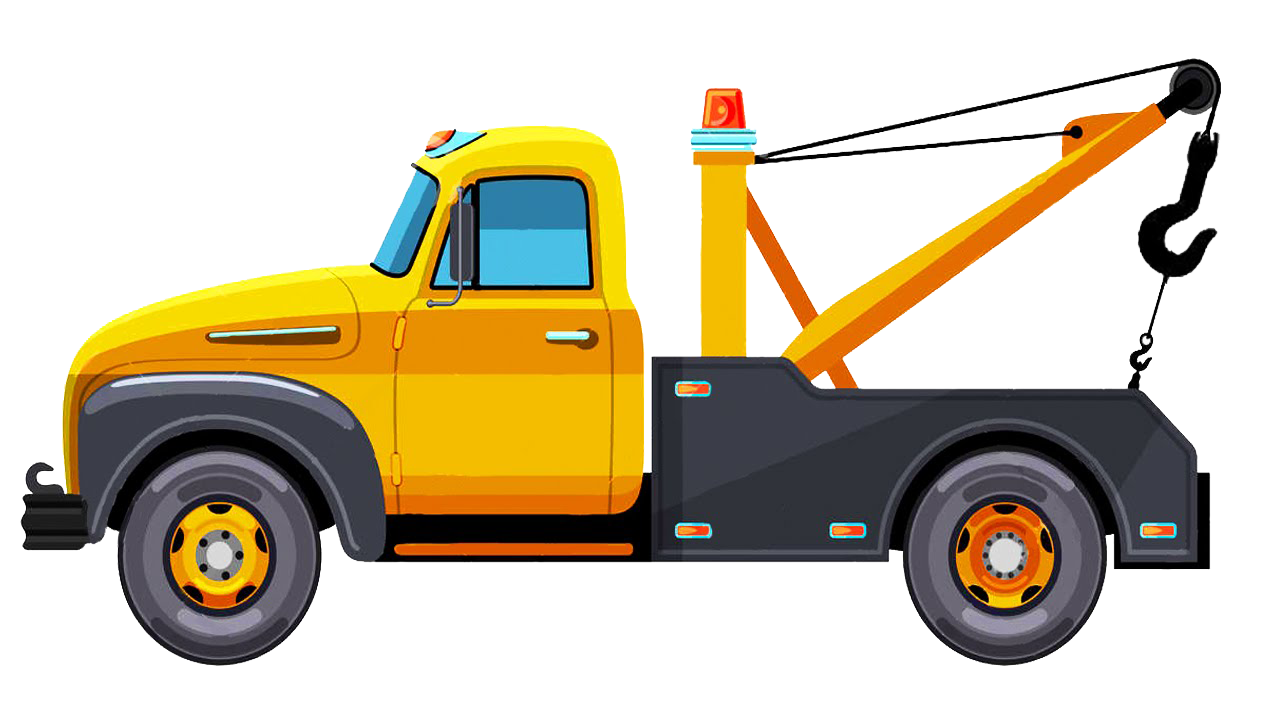 Clipart tow trucks svg freeuse download Tow Truck Images | Free download best Tow Truck Images on ClipArtMag.com svg freeuse download