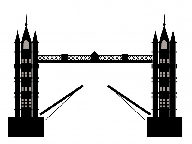 Clipart tower of london