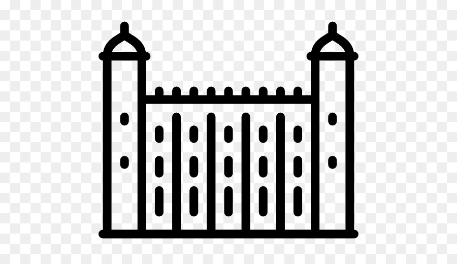 Clipart tower of london picture download London Cartoon png download - 512*512 - Free Transparent Tower Of ... picture download