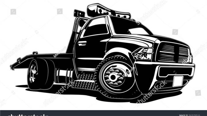 Clipart towing kissimmee clip library stock Florida Towing Businesses for Sale | Buy Florida Towing Businesses ... clip library stock