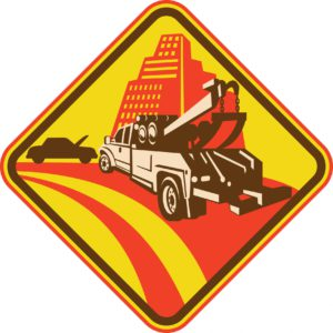Clipart towing kissimmee clip art library library Towing Service Orlando - Orlando Towing & Recovery clip art library library