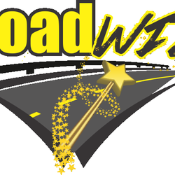 Clipart towing kissimmee jpg royalty free Roadwiz - Towing - 722 E Donegan Ave, Kissimmee, FL - Phone Number ... jpg royalty free