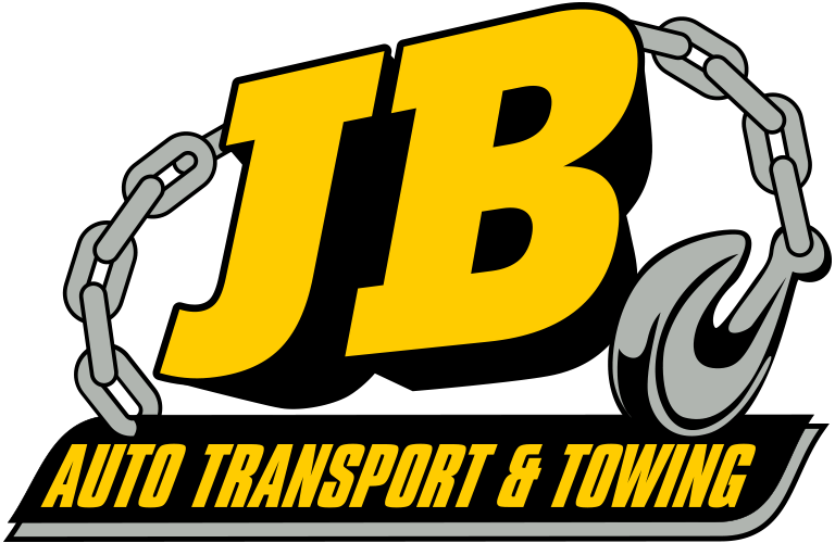 Clipart towing kissimmee graphic freeuse stock Orlando Towing Company | JB Auto transport and Towing graphic freeuse stock