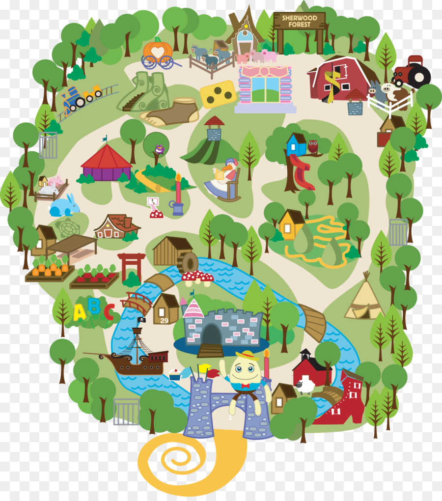 Map Cartoon clipart - Map, Fairy, Product, transparent clip art graphic freeuse download