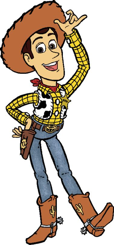 Clipart toy story png download Use these free images for your websites, art projects, reports, and ... png download