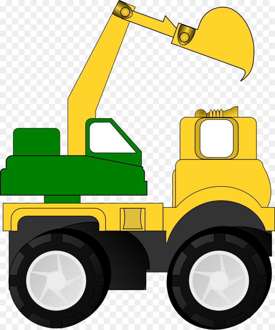 Car Cartoon clipart - Car, Truck, transparent clip art clip art transparent download