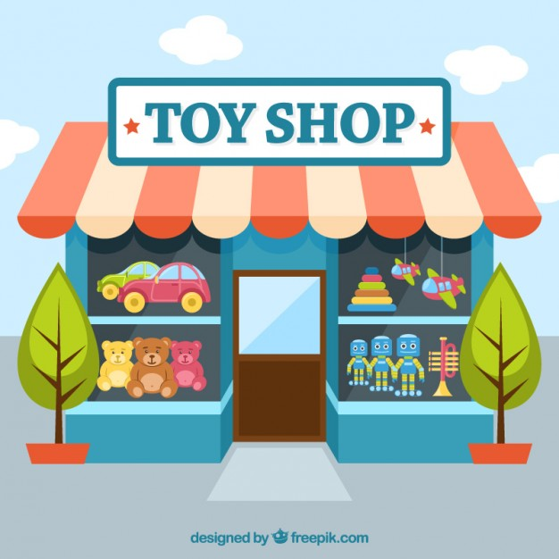 Tostore clipart clip free library Free Toy Shop Cliparts, Download Free Clip Art, Free Clip Art on ... clip free library
