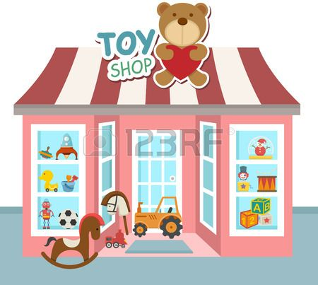 Magasin clipart graphic free stock Pinterest graphic free stock