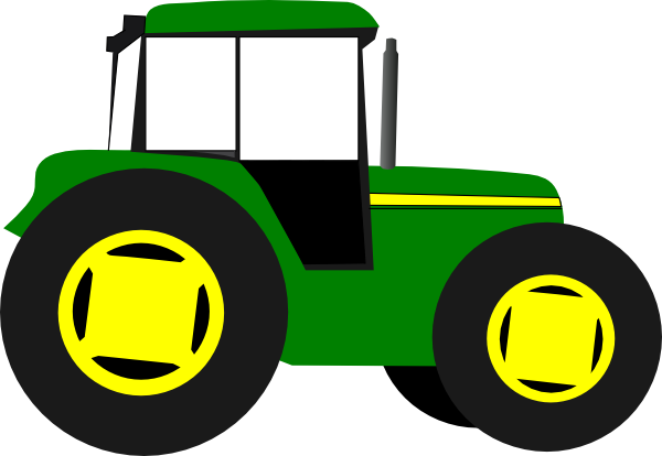 Clipart tractorr clipart royalty free download Free Tractor Cliparts, Download Free Clip Art, Free Clip Art on ... clipart royalty free download