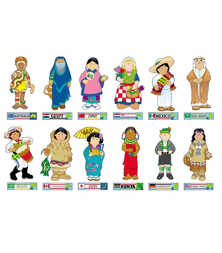 Clipart traditional dress picture library Traditional dresses of indian states clipart 9 » Clipart Station picture library