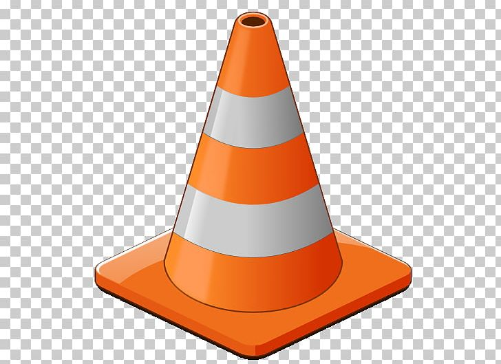 Clipart safety cone clip art black and white library Traffic Cone PNG, Clipart, Barricade Tape, Clip Art, Cone, Ice Cream ... clip art black and white library