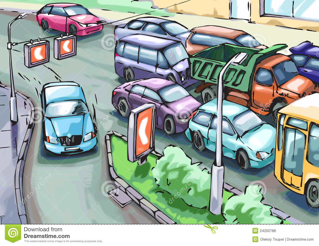 Free traffic clipart png transparent download 83+ Traffic Clip Art | ClipartLook png transparent download