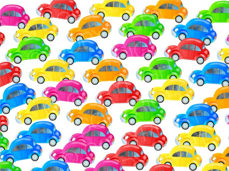 Clipart traffic jam image freeuse Traffic Jam Automobile Car Clipart – Prawny Clipart Cartoons ... image freeuse