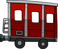 Clipart train car freeuse library Train Car Png - save our oceans freeuse library