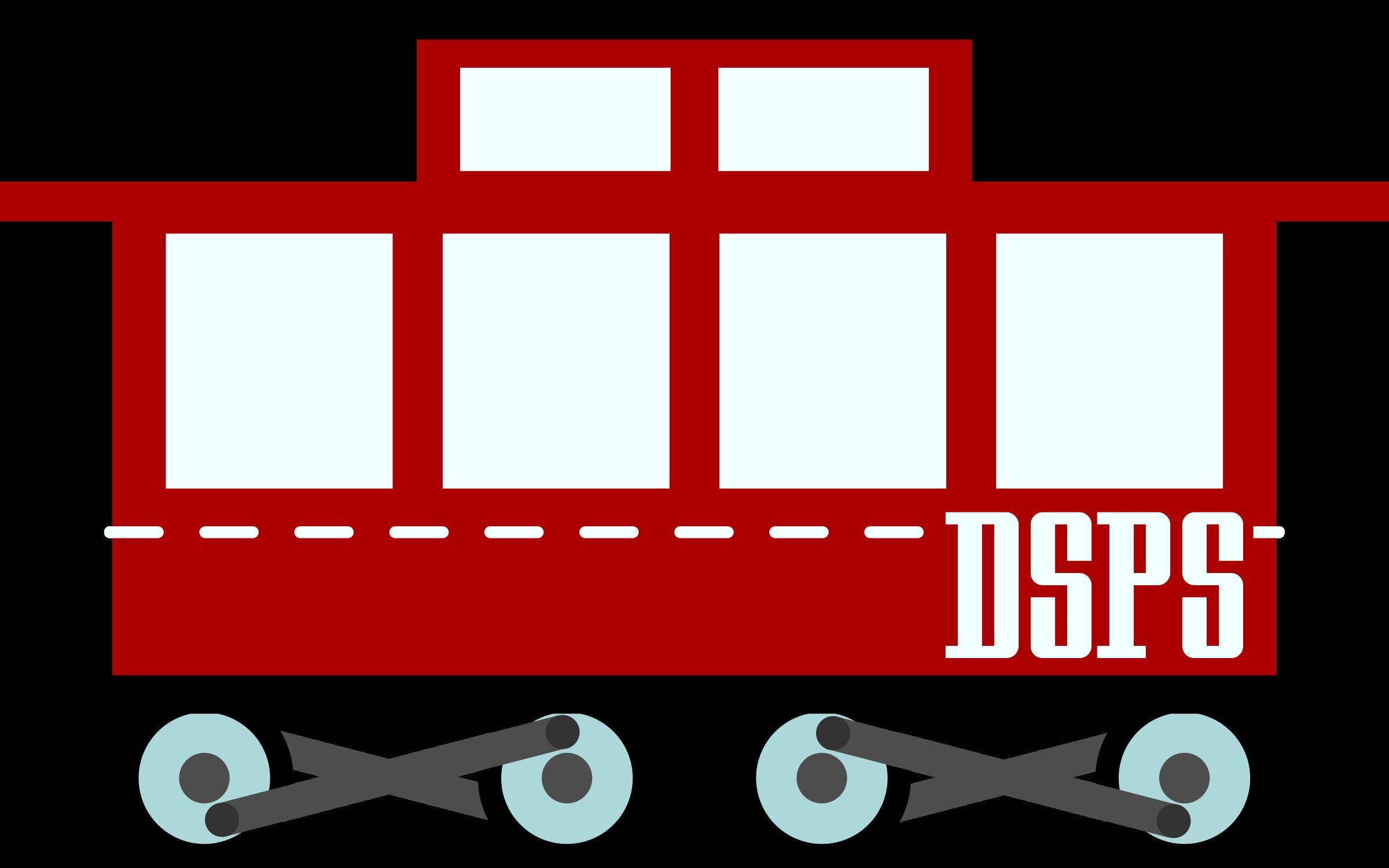 Passenger train car clipart jpg download 28+ Collection of Passenger Train Car Clipart | High quality, free ... jpg download