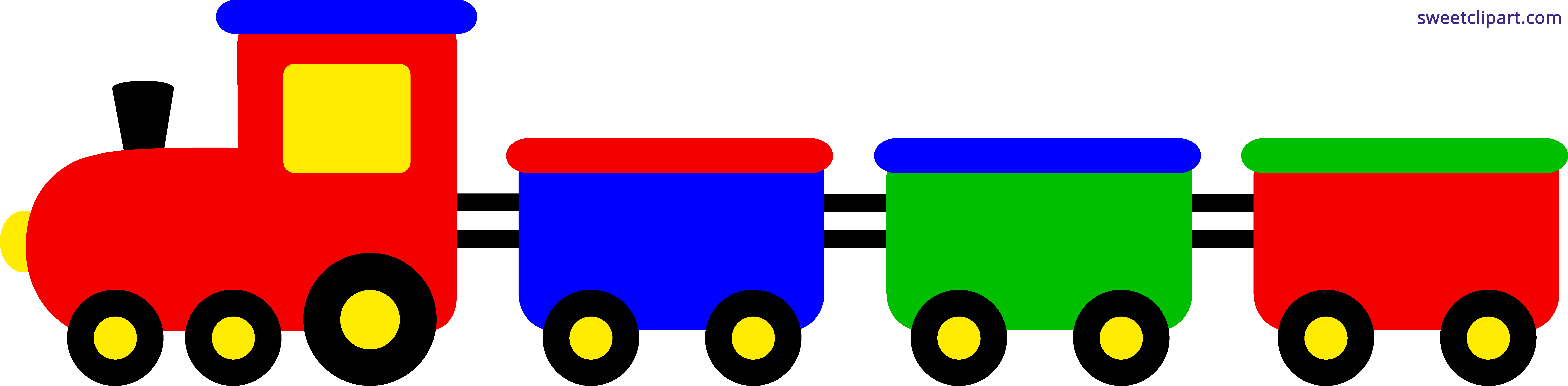 Train car silhouette clipart svg free stock Train Track Clipart at GetDrawings.com | Free for personal use Train ... svg free stock