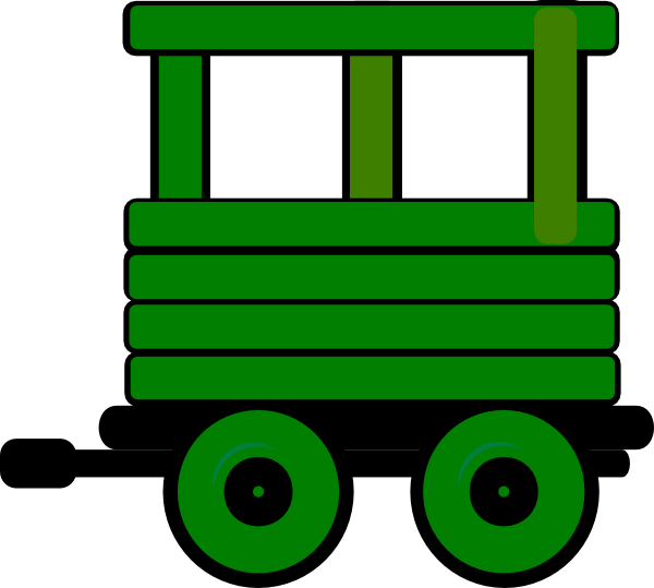 Train car silhouette clipart picture transparent Train Silhouette Clip Art at GetDrawings.com | Free for personal use ... picture transparent