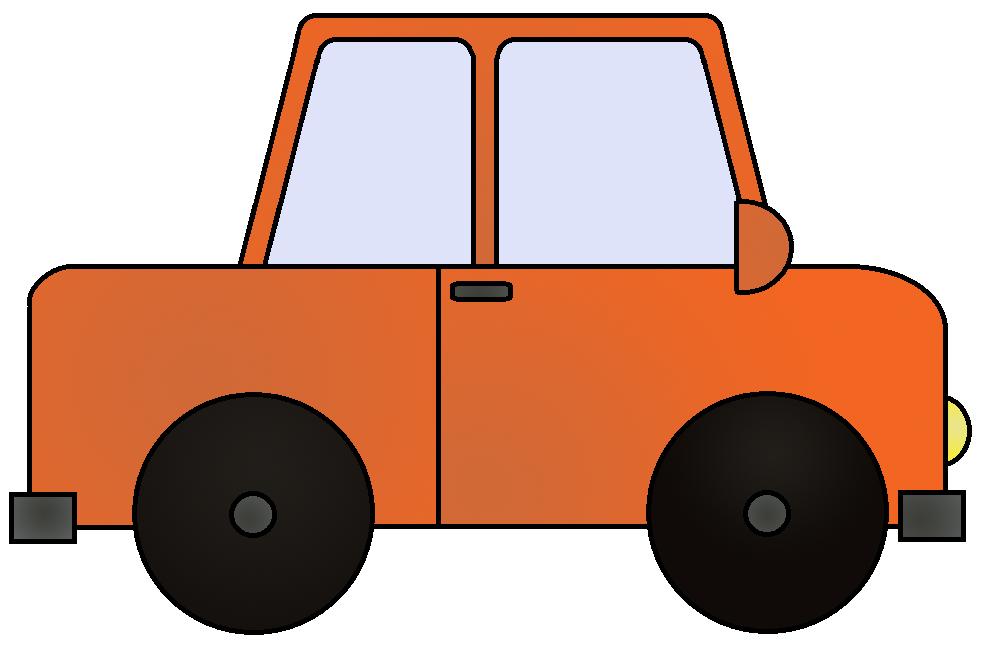 Orange car clipart jpg free download Orange Train Clipart & Orange Train Clip Art Images - OnClipart jpg free download