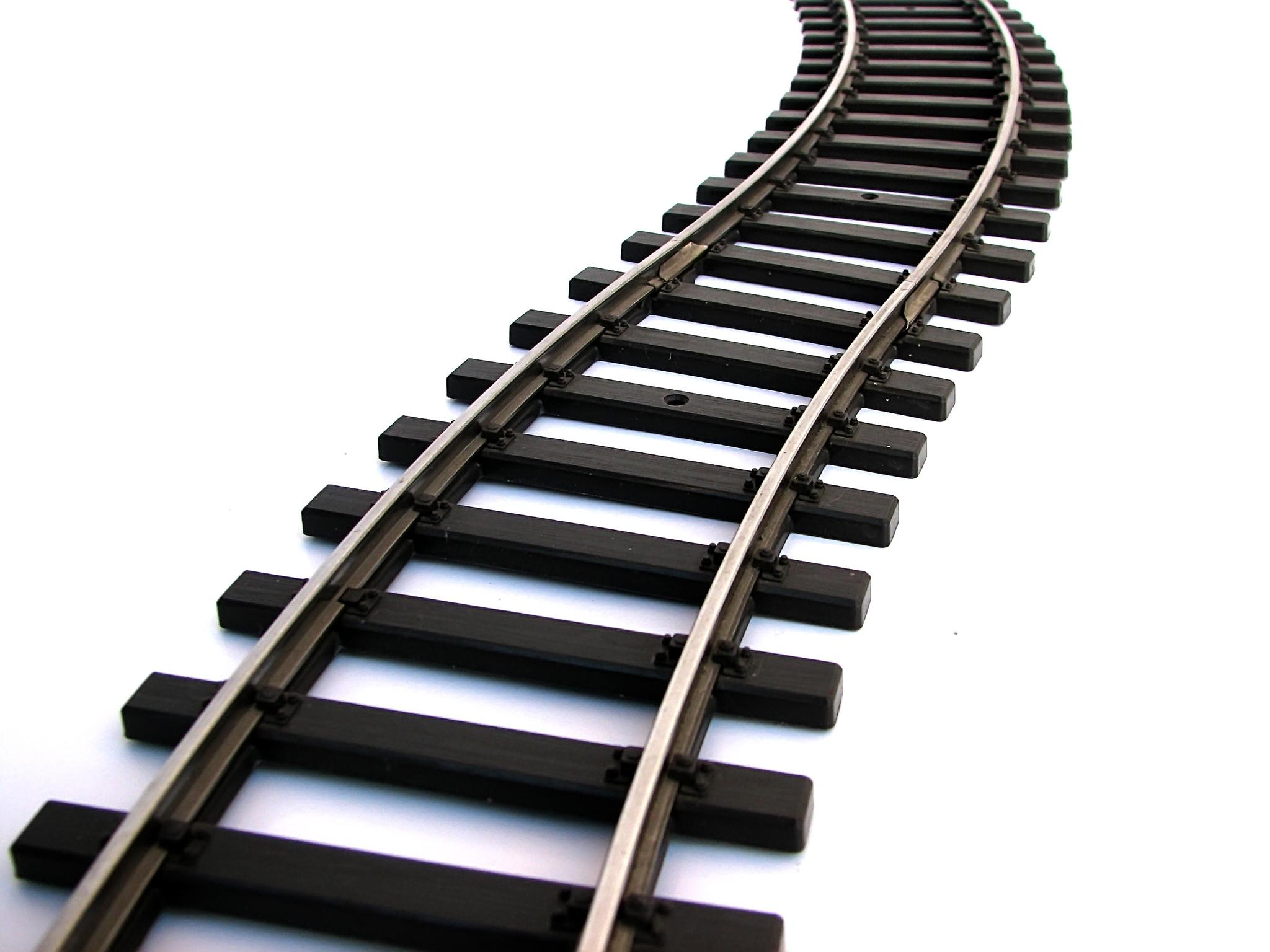 Train track clipart images jpg library Free Train Track Cliparts, Download Free Clip Art, Free Clip Art on ... jpg library