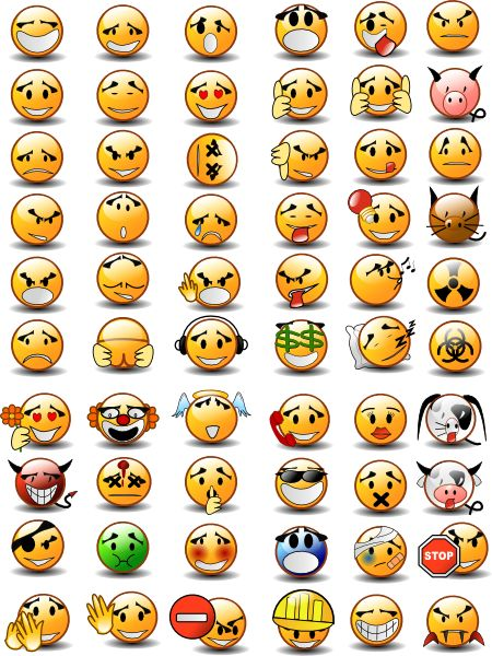 Clipart traits gratuit picture free download 131 best ideas about Emotions on Pinterest picture free download