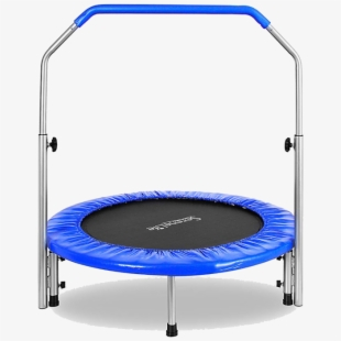 Clipart trampolinist png free library Trampoline Png Transparent Images Clipart , Png Download ... png free library