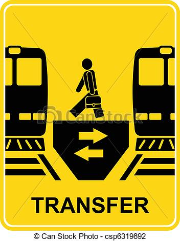 Clipart transfer icon jpg free stock Transfer Clipart - Clipart Kid jpg free stock