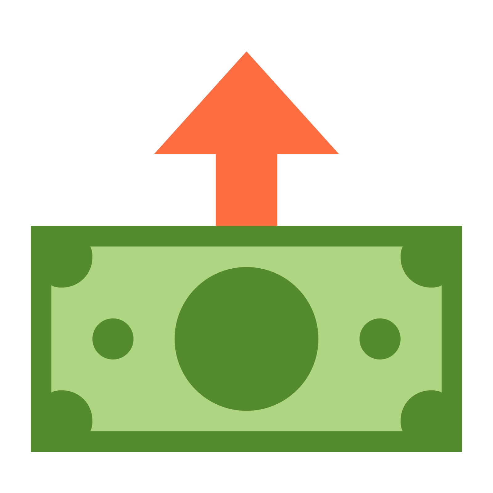 Initiate Money Transfer Icon - Free Download at Icons8 clip art royalty free library
