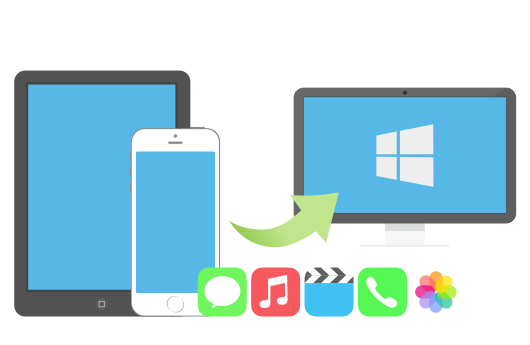 Syncios iPhone Transfer | iPhone to iPhone Transfer | iPhone to ... png freeuse library