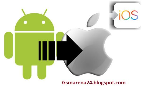how to transfer data from android to iphone, how to transfer data ... banner library download